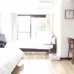 Отель Stay Ropponmatsu 2* Стандартный номер фото 15