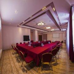 Alpina Hotel фото 2