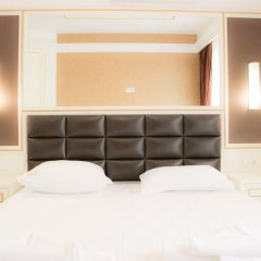 Отель Golden Rainbow First Line Болгария, Солнечный берег - отзывы, цены и фото номеров - забронировать отель Golden Rainbow First Line онлайн фото 2