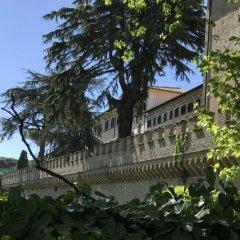 Отель La Casa di Lili фото 5