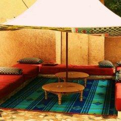 Auberge Diaguili in Nouakchott, Mauritania from 53$, photos, reviews - zenhotels.com