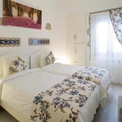 Отель Lodos Butik Otel 2* Номер категории Эконом фото 2