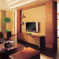 Lotte Hotel Seoul 5* Люкс повышенной комфортности с различными типами кроватей фото 2