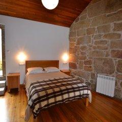 Отель Casa de Santa Cristina комната для гостей фото 4