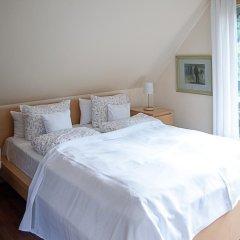 Отель Willa Marma B&B 3* Апартаменты с различными типами кроватей фото 15