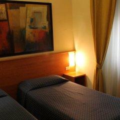Hotel Bernina 3* Стандартный номер с различными типами кроватей фото 49