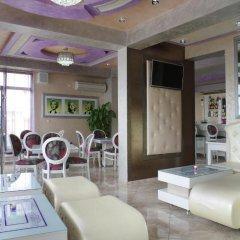 Отель Kalina Family Hotel Болгария, Бургас - отзывы, цены и фото номеров - забронировать отель Kalina Family Hotel онлайн гостиничный бар
