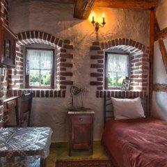 Отель Karczma Rzym Польша, Вроцлав - отзывы, цены и фото номеров - забронировать отель Karczma Rzym онлайн развлечения