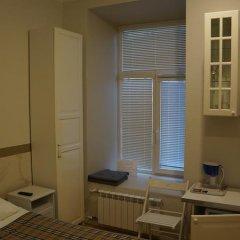 Апартаменты Русские Апартаменты на Ленивке в номере