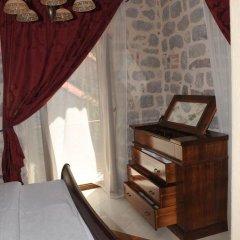 Hotel Villa Duomo 4* Улучшенные апартаменты с 2 отдельными кроватями фото 7