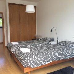Отель U House Ericeira комната для гостей фото 3