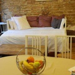 Отель La Lanterne de Lyon Франция, Лион - отзывы, цены и фото номеров - забронировать отель La Lanterne de Lyon онлайн комната для гостей фото 4