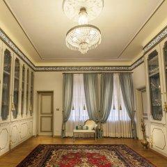Отель Вилла Gobbi Benelli Италия, Массароза - отзывы, цены и фото номеров - забронировать отель Вилла Gobbi Benelli онлайн интерьер отеля