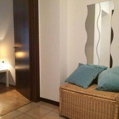 Апартаменты SoLoMoKi Apartments комната для гостей фото 5