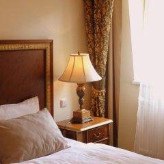 Hotel Romanza удобства в номере фото 2