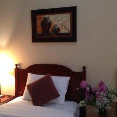 Fortune Hotel Deira 3* Стандартный номер с различными типами кроватей фото 25