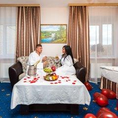 Бутик Отель Гранд 3* Люкс фото 2