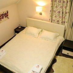 Отель Guest house Altay Кыргызстан, Каракол - отзывы, цены и фото номеров - забронировать отель Guest house Altay онлайн комната для гостей фото 5
