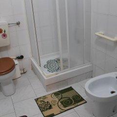 Отель Terra Nostra B&B ванная фото 2