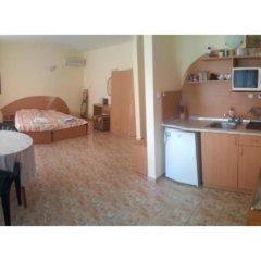 Отель Sunny Fort Studio Болгария, Солнечный берег - отзывы, цены и фото номеров - забронировать отель Sunny Fort Studio онлайн в номере