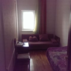 Гостиница Kaldyakova Казахстан, Нур-Султан - отзывы, цены и фото номеров - забронировать гостиницу Kaldyakova онлайн комната для гостей фото 4
