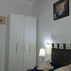 Отель Morettino Стандартный номер с различными типами кроватей фото 22