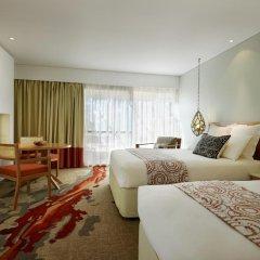 Отель Sails in the Desert комната для гостей фото 4