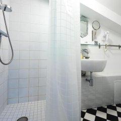 The 5th floor Hotel 3* Номер Делюкс с различными типами кроватей фото 9