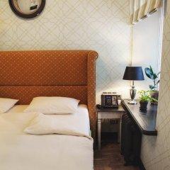 Гостиница Квартира N4 Ginza Project 4* Номер Комфорт с различными типами кроватей фото 12