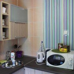 Гостиница Sweet Home Apartment Беларусь, Брест - отзывы, цены и фото номеров - забронировать гостиницу Sweet Home Apartment онлайн в номере фото 2