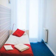 Отель Ll 20 Стандартный номер с различными типами кроватей фото 12