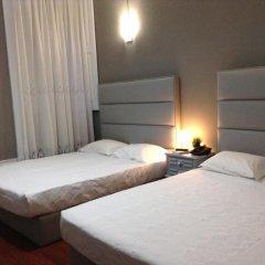 Hotel Royal 2* Стандартный номер разные типы кроватей фото 2