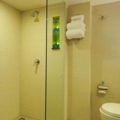 Отель 41 Suite 3* Улучшенный номер фото 4