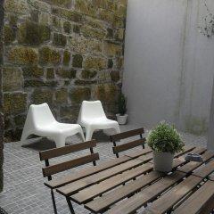 Отель Your Place Porto