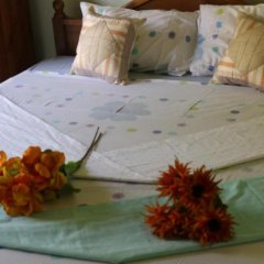 Отель Mahi Villa Шри-Ланка, Бентота - отзывы, цены и фото номеров - забронировать отель Mahi Villa онлайн в номере
