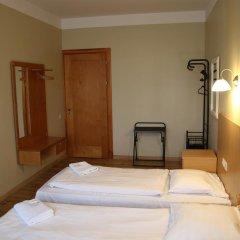Отель Jakob Lenz Guesthouse комната для гостей фото 5