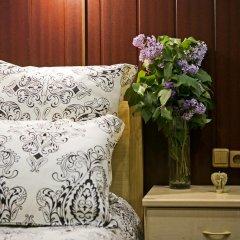 Гостиница Маяк 3* Стандартный номер с различными типами кроватей фото 2