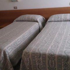 Hotel Cortina 3* Стандартный номер с двуспальной кроватью фото 7
