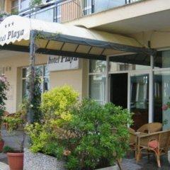 Hotel Playa фото 11
