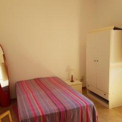 Отель Casa Vacanze Doria Лечче комната для гостей фото 4