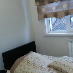 Гостевой Дом Ардо Стандартный номер с разными типами кроватей фото 7