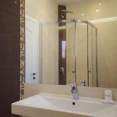 Отель Bozukova House ванная