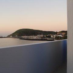 Отель Apartamentos Kosmos Португалия, Орта - отзывы, цены и фото номеров - забронировать отель Apartamentos Kosmos онлайн пляж фото 2