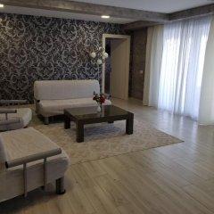 Отель Klajdi Албания, Голем - отзывы, цены и фото номеров - забронировать отель Klajdi онлайн спа