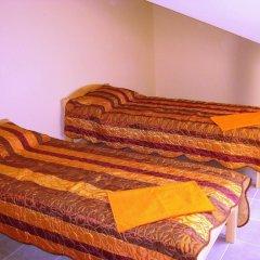 City Westa Hotel 2* Стандартный номер с различными типами кроватей фото 2