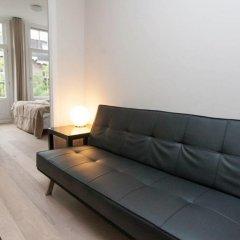 Отель Rustenburg Нидерланды, Амстердам - отзывы, цены и фото номеров - забронировать отель Rustenburg онлайн комната для гостей фото 5