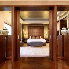 Отель Pullman Bangkok Grande Sukhumvit спа фото 2