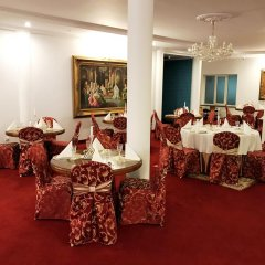 Отель Prawdzic Resort & Conference Польша, Гданьск - отзывы, цены и фото номеров - забронировать отель Prawdzic Resort & Conference онлайн помещение для мероприятий