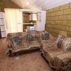 Отель Luxury Rest Group Sevan комната для гостей фото 4