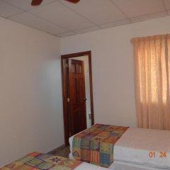Hotel Mac Arthur 3* Стандартный номер с двуспальной кроватью фото 19